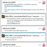 Screenshot_2014-07-03-22-01-42
