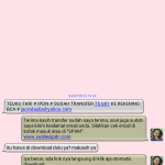 Screenshot_2014-07-04-21-30-49